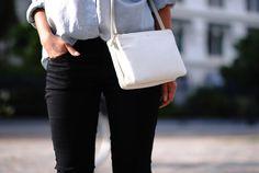 Celine trio in butter (bag lust satisfied) | bag lust | Pinterest ...