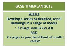Week 4 2015