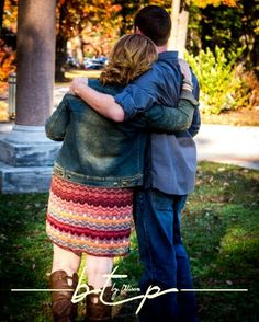 Tower Grove Park in St Louis, MO Family shoot #Portraits #MotherSon #BTPbyAlison www.facebook.com/beentherephotography
