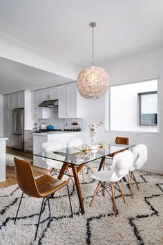 Designers Tell All || Christine Turknet of Breathe Design Studio