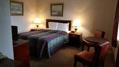 Our Tawas City MI Hotels provide Special group rates and discounts for Family Reunion Sports Teams, Nest Hotel, Hotel Website Design, Golf Events, Special Group, Hotel Specials, Crow's Nest, West Lake, Beach Hotels