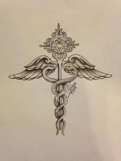international medical symbols icons - Google Search