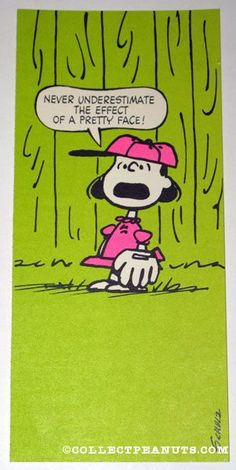 Discover Peanuts collectible Postcards featuring Snoopy, Woodstock, Charlie Brown, and the whole Peanuts Gang from the comic by Charles M. Peanuts Quotes, Snoopy Quotes, Peanuts Cartoon, Peanuts Snoopy, Peanuts Comics, Girl Quotes, Funny Quotes, I Love Lucy, My Love
