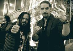 Ágora // Vive Latino 2017 #agora #ágora #vivelatino #vl17 #rockconhuevos #metal #heavymetal #rock #guitar #guitarists #festival #progresive #rockprogresivo #vl2017 #monochrome #monocromatico #photo #photography #fotos #fotografía #sonycamera #Sony...