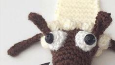 Amigurumi kış bebeği   Elişi Deryası Creations Little Babies, Free Pattern, Teddy Bear, Baby, Fictional Characters, Sharpies, Sewing Patterns Free, Teddy Bears, Baby Humor