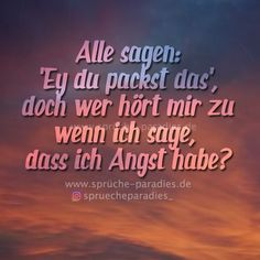 (notitle) - t r u e . German Quotes, English Quotes, True Quotes, Best Quotes, Magical Quotes, Talk Too Much, Dark Thoughts, True Words, In My Feelings