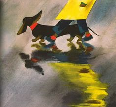 A Letter to Amy  Written and illustrated by Ezra Jack Keats  Harper & Row, 1968