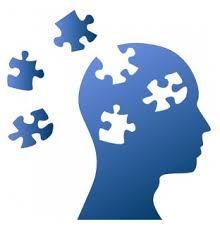 Znalezione obrazy dla zapytania symbol of autism