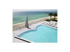 Sunny Isles Real Estate | Homes & Condos   http://www.alexshay.com/