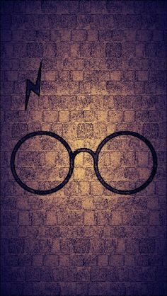 Wall Paper Harry Potter Wallpapers Hogwarts New Ideas Harry Potter Tumblr, Harry Potter World, Arte Do Harry Potter, Harry Potter Nursery, Always Harry Potter, Harry Potter Pictures, Harry Potter Quotes, Harry Potter Fandom, Harry Potter Hogwarts