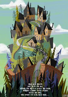 Daemion Elias George-Cox - http://dgeorgecox.tumblr.com - https://www.instagram.com/ink_and_paint - https://www.facebook.com/media/set/?set=a.412596401212.198850.613326212&type=1