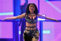 BET Experience taps Nicki Minaj, Snoop Dogg, Ice Cube and more. The annual BET Experience may still be several months away, but today BET has revealed a ...