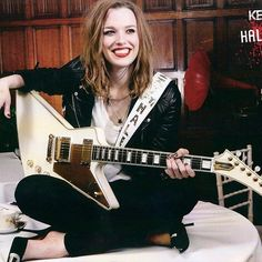 Share, rate and discuss pictures of Lzzy Hale's feet on wikiFeet - the most comprehensive celebrity feet database to ever have existed. Lzzy Hale, Mr Rogers Neighborhood Puppets, Rainha Do Rock, Catholic School Girl, Gibson Explorer, Women Of Rock, Tori Amos, Guitar Girl, Halestorm