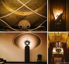 Hilton Cincinnati Netherlands Hotel