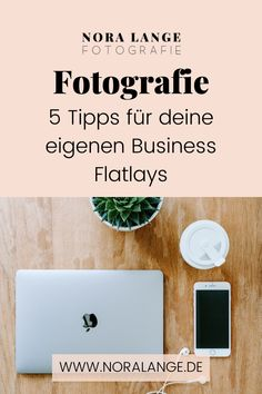 Lightroom, Website, Instagram, Tips, Photography, Learn Photoshop, Image Editing, Perfect Photo, Creative Photography
