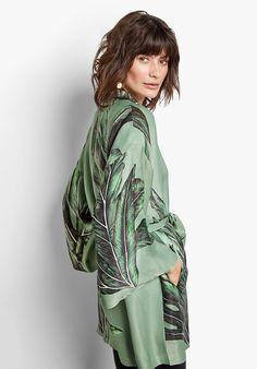 Underwear & Sleepwears Fast Deliver J&q Men And Women Matching Clothing 2019 Summer Shorts Couple Pajamas Set 100% Cotton 2 Pcs Loungewear Printing Fashion Pajamas