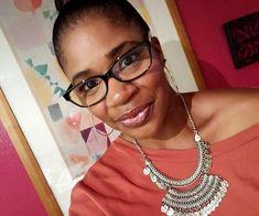 Rich Sugar Momma In Johannesburg Has Accepted You - Sugar Mummy Free Sugar, Chain, Whatsapp Message, Kuala Lumpur, Curvy Women, Beautiful, Free, Necklaces, Plus Size Women
