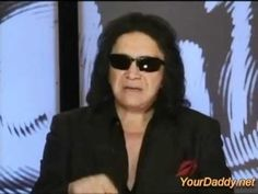 Gene Simmons doesn't hold back on his feelings about Barack Obama.  You owe it to yourself to listen to this.  Gene Simmons is extremely well informed about the issues.  He voted for Obama in the last election, but will NOT do so this time.  Obama has not kept his promises and has not had the best intereste of the United States at the forefront of his presidency.