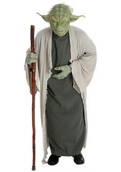 Yoda  Disney Wiki  FANDOM powered by Wikia