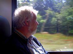 2. Etappe Unterwegs zurück nach Roosteren, NL