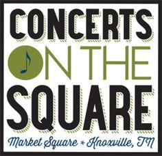 City invites public for Market Square music - News Sentinel Story