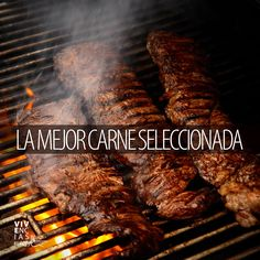 La mejor carne en #EuropaBarbacoa. No te pierdas este manjar.  www.europabarbacoa.es  #carne #food #restaurant #entraña