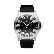 Marc Jacobs Lady's Watch | Perfect Valentine's Day Gift | Only $99.00