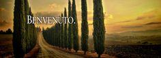 cucina italiana - Google-Suche