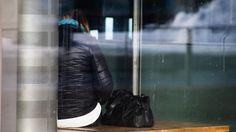 """Väitöstutkija: """"Työ tai koulu ei pelasta ketään""""  Puhe nuorten syrjäytymisestä sivuuttaa oikeat ongelmat, lataa koulutuskeskustelua tutkinut väitöstutkija Rauno Perttula."""