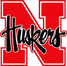 awonderfulthought.com wp-content uploads 2016 10 Huskers-N.png