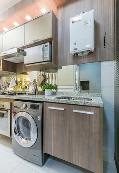 Stacked Washer Dryer, Washer And Dryer, Gabriel, Laundry, Home Appliances, Laundry Room, House Appliances, Archangel Gabriel, Laundry Service