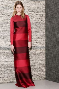 stella mccartney prefall 2013