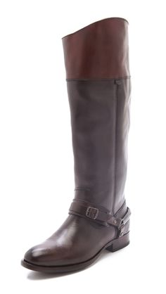 Frye Lindsay Spur Boots...so speechless.... one day in the very far future I will not be a broke student!!