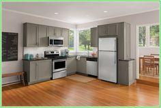 Corking Best Kitchen Appliances  Kitchen Appliances  Pinterest Custom Kitchen Cabinet Packages 2018
