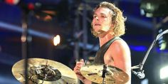 5SOS' Ashton Irwin on not wanting another relationship: 'I didn't mind the handcuffs but no'   - Sugarscape.com