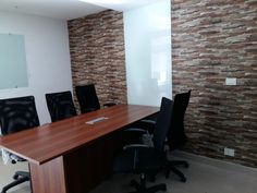 8800 sqft Plug and Play Office Space Hosur Road Bangalore