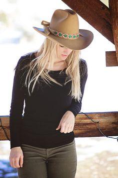 The Tulsa Hat Wrap-PRE ORDER