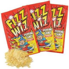 i used to eat this..why i have no idea