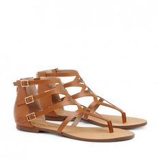 The Cooper sandal. A must this for this summer.   @Sole Society $59.95