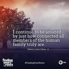 People know who you are, and you really haven't a clue how many, until you do genealogy. Shock yourself. Genealogy Quotes, Family Genealogy, Family History Quotes, Family Quotes, Finding Your Roots, Finding Yourself, Heritage Quotes, Best Quotes, Fun Quotes