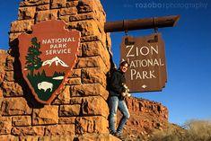 Death Valley, Park Service, Roadtrip, Wanderlust, Restaurant, Knowledge, Philippines, National Forest, Diner Restaurant
