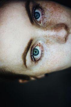 #facezoftheworld #photograghy #portrait @sadierue61