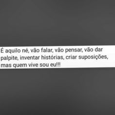 Portuguese Quotes, Dear Diary, Twitter, Humor, Leh, Truth Quotes, Words, About Me Status, Truths
