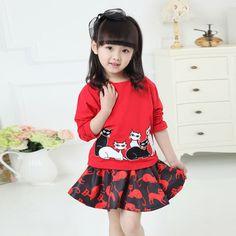 Buy GIRLS BABIES SET CLOTHING SET Baby's Clothing on bdtdc.com