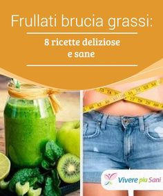 Wellness, Yoga, Fitness, Reduce Cholesterol, Being Healthy, Iron, Dukan Diet, Diets, Loosing Weight