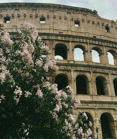 travel #italy