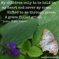 This Penned Musing inspired after reading Psalm 6. ~~~ Grace. A gift no one deserves and yet we are all worthy of. Worthy through, in and because of Him. Grief threatens to devour me. Some days it …