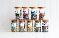 Teapigs-Sophies-store-epicerie-fine-anglaise