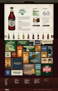 Product page #webdesign
