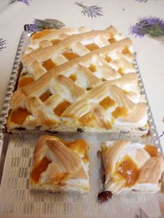 Scd Recipes, Diabetic Recipes, Low Carb Recipes, Cake Recipes, Healthy Recipes, Sin Gluten, Dairy Free, Gluten Free, Health Eating